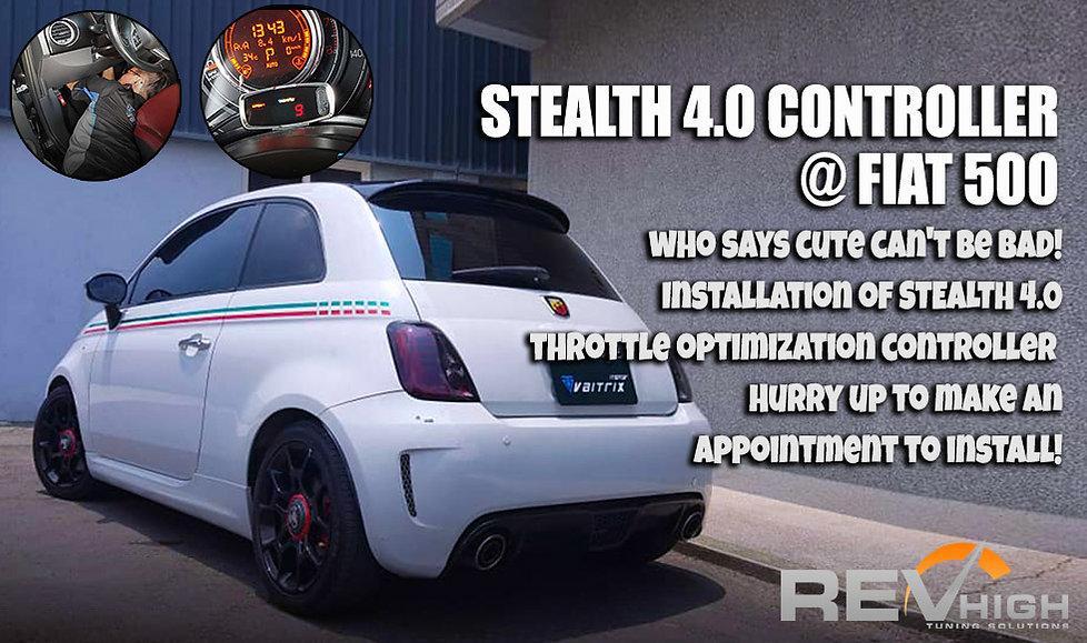 REVHIGH STEALTH 4.0 CONTROLLER FIAT.jpg