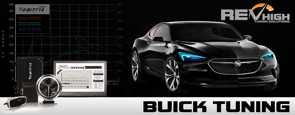TUNING PAGE HEADER BUICK.png