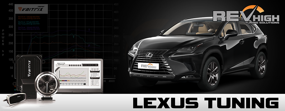 TUNING PAGE HEADER LEXUS.png