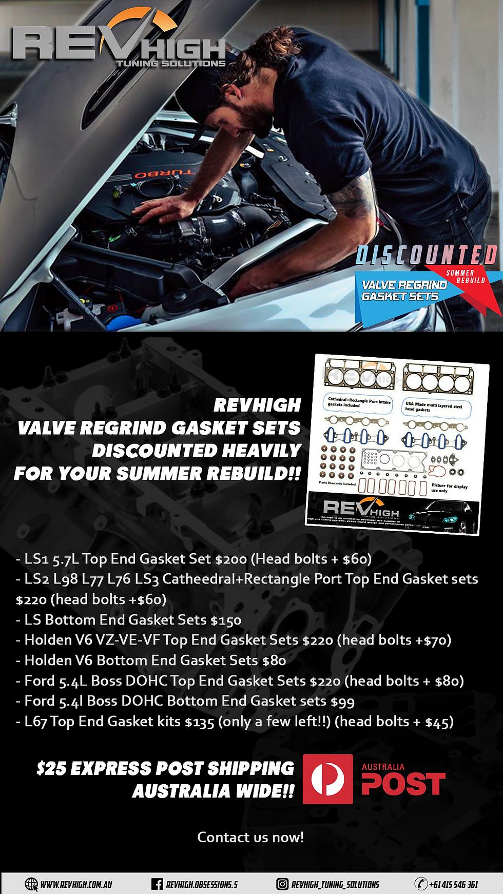 VRS head gasket sets.png