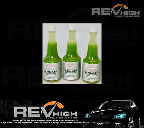 1x Revhigh Radiator stop leak RS300
