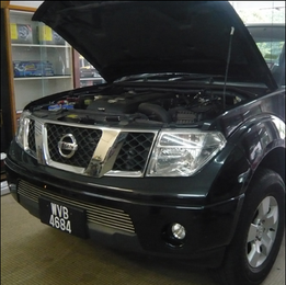 nissan3.PNG