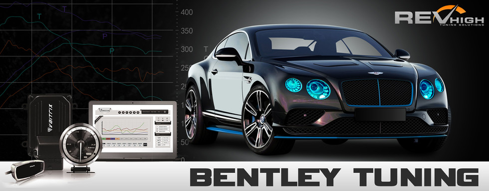 TUNING PAGE HEADER BENTLEY B.jpg