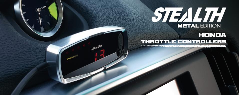 HONDA Throttle Controller Revhigh.png