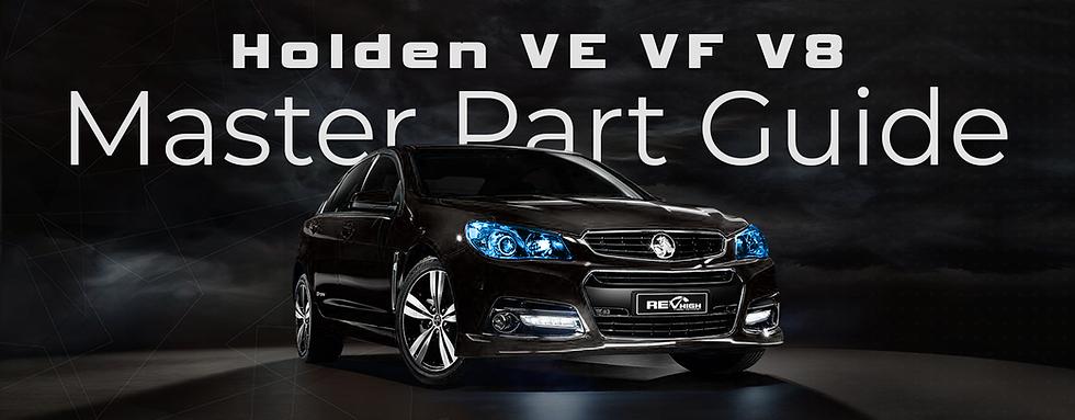 Holden VE VF V8.png