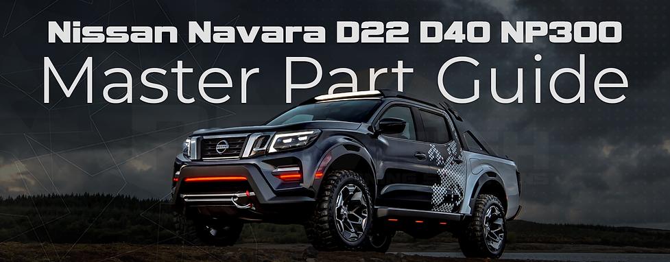 Nissan Navara D22 D40 NP300.png