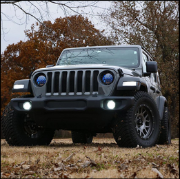 jeep4.PNG