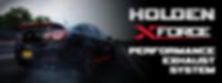 Holden Banner.jpg