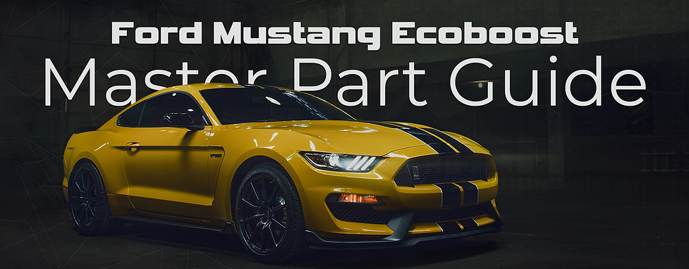 Ford Mustang.png