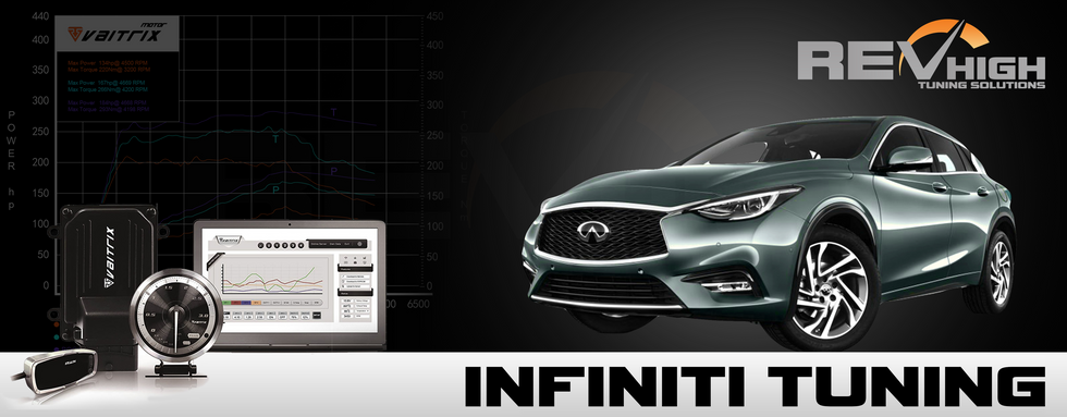 TUNING PAGE HEADER INFINITI.png