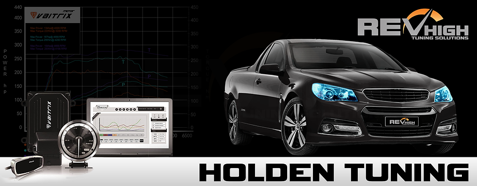 TUNING PAGE HEADER HOLDEN.png