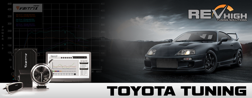 TUNING PAGE HEADER TOYOTA.png