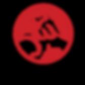 holden-logo-png-transparent.png