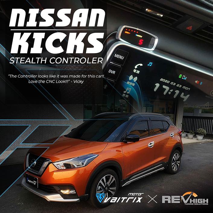 Nissan Kicks.png