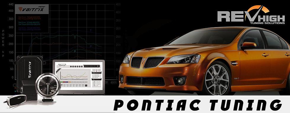 PONTIAC PAGE HEADER HOLDEN.jpg
