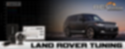 TUNING PAGE HEADER LAND ROVER.png