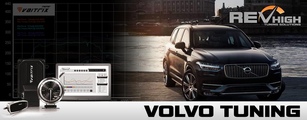 TUNING PAGE HEADER VOLVO.png