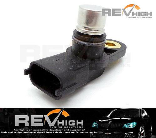 Revhigh Cam shaft camshaft position sensor Holden VZ V6 3.6L Alloytec Commodore