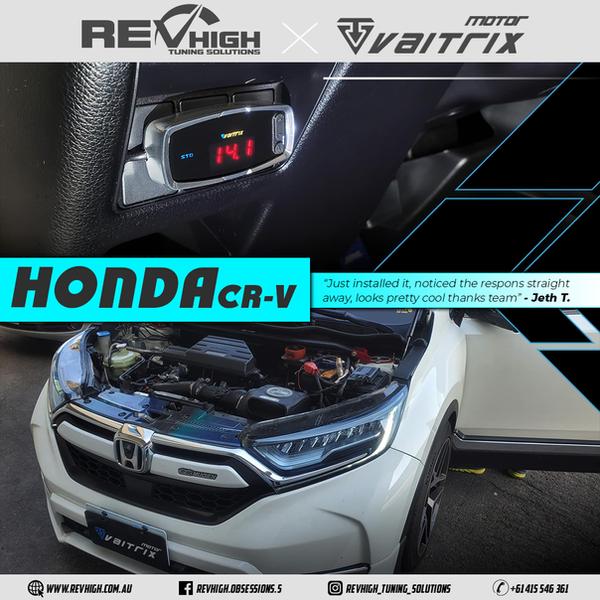 Honda Crv.png