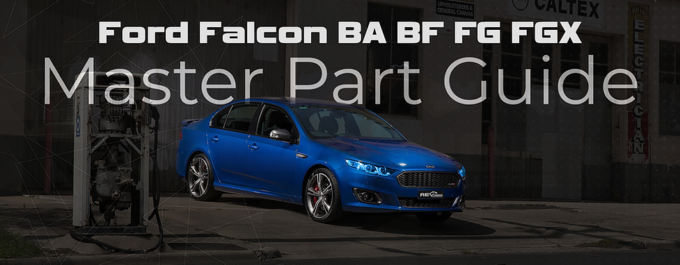 Ford BA BF FG FGX MAsterpart Guide.png