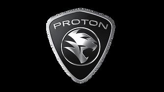 Proton logo.png