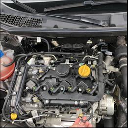 Lancia3.PNG