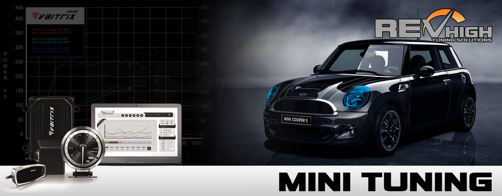 TUNING PAGE HEADER MINI.png