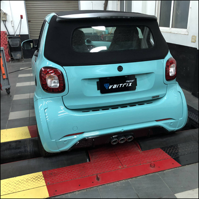 smart1.PNG