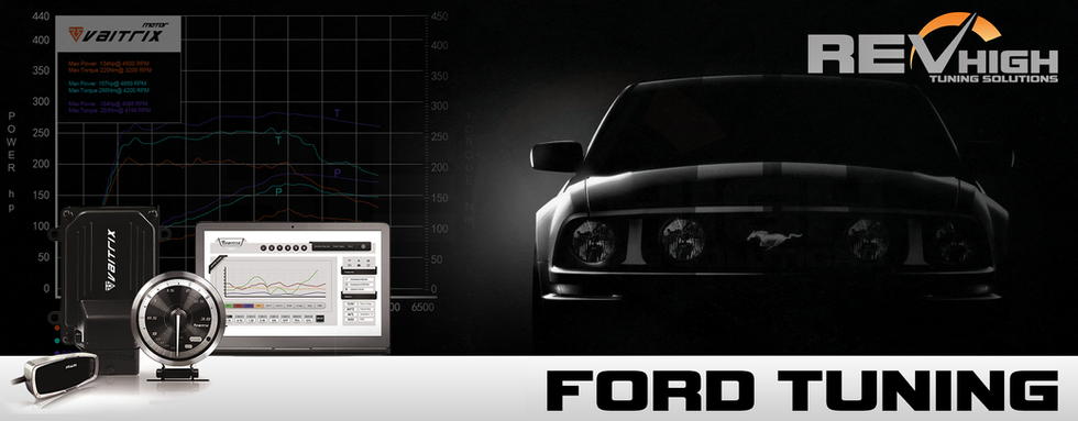 TUNING PAGE HEADER FORD.png