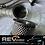Thumbnail: 2016+ Mercedes Benz W213 M178 E63 AMG V8 Downpipe Dump Down Pipe Exhaust Tune