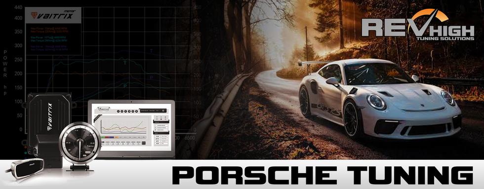 TUNING PAGE HEADER Porsche.png