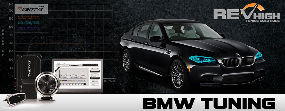 TUNING PAGE HEADERBMW.png