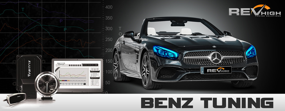 TUNING PAGE HEADER BENZ.jpg