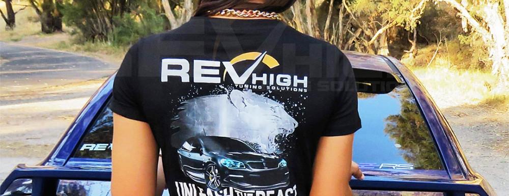 Revhigh Merch Combo 6.jpg