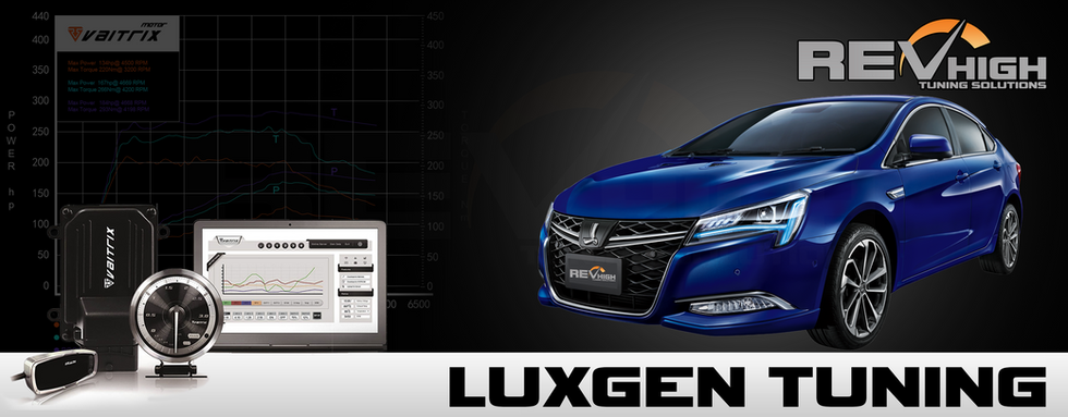 TUNING PAGE HEADER luxgen.png