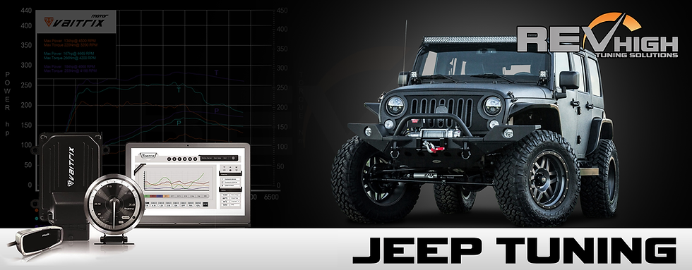 TUNING PAGE HEADER JEEP.png