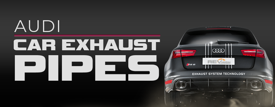 Audi Exhaust.png