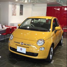 FIAT 3.jpg