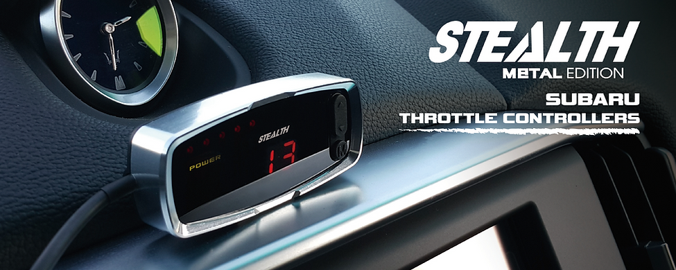 SUBARU Throttle Controller Revhigh.png