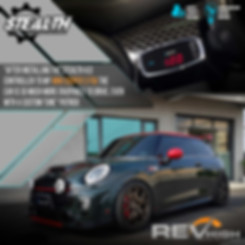 STEALTH ADS MINI COOPER S F56.jpg