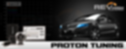TUNING PAGE HEADER PROTON.png