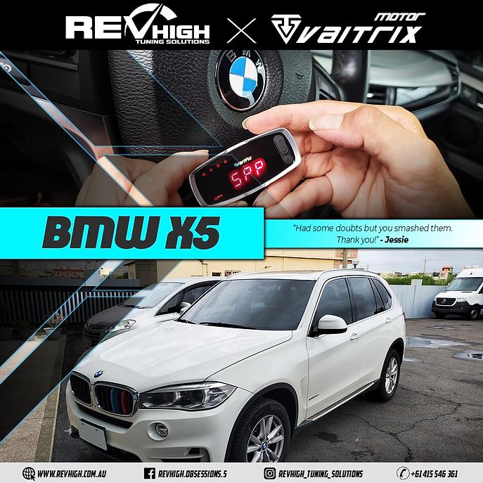 BMW X5.png