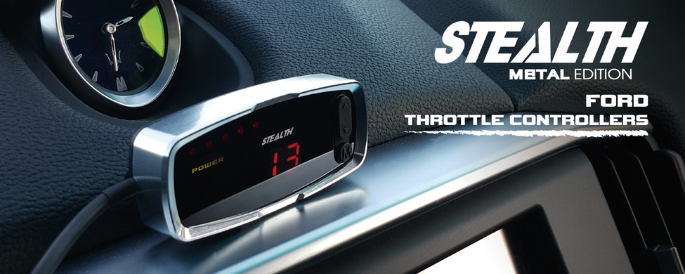 FORD Throttle Controller Revhigh.png