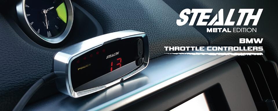 BMW Throttle Controller Revhigh.png