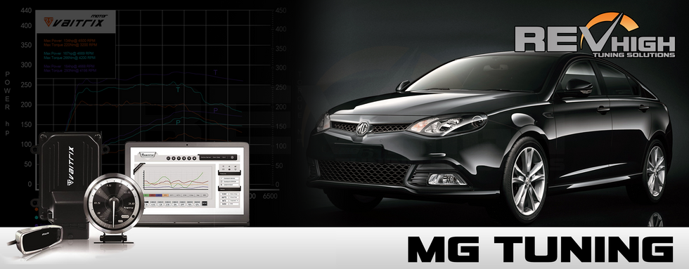 TUNING PAGE HEADER MG.png