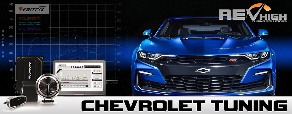 TUNING PAGE HEADER CHEVY.png