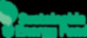 SEF_Logo_CMYK.png