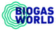biogas world.jpg