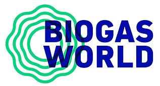 biogas world.jpg