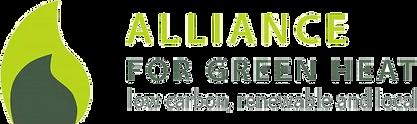 logo_afgh.png